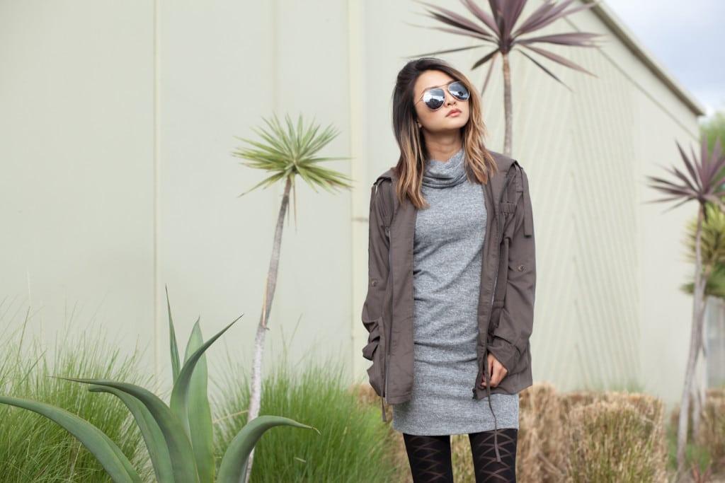 California Cool | Atsuna Matsui
