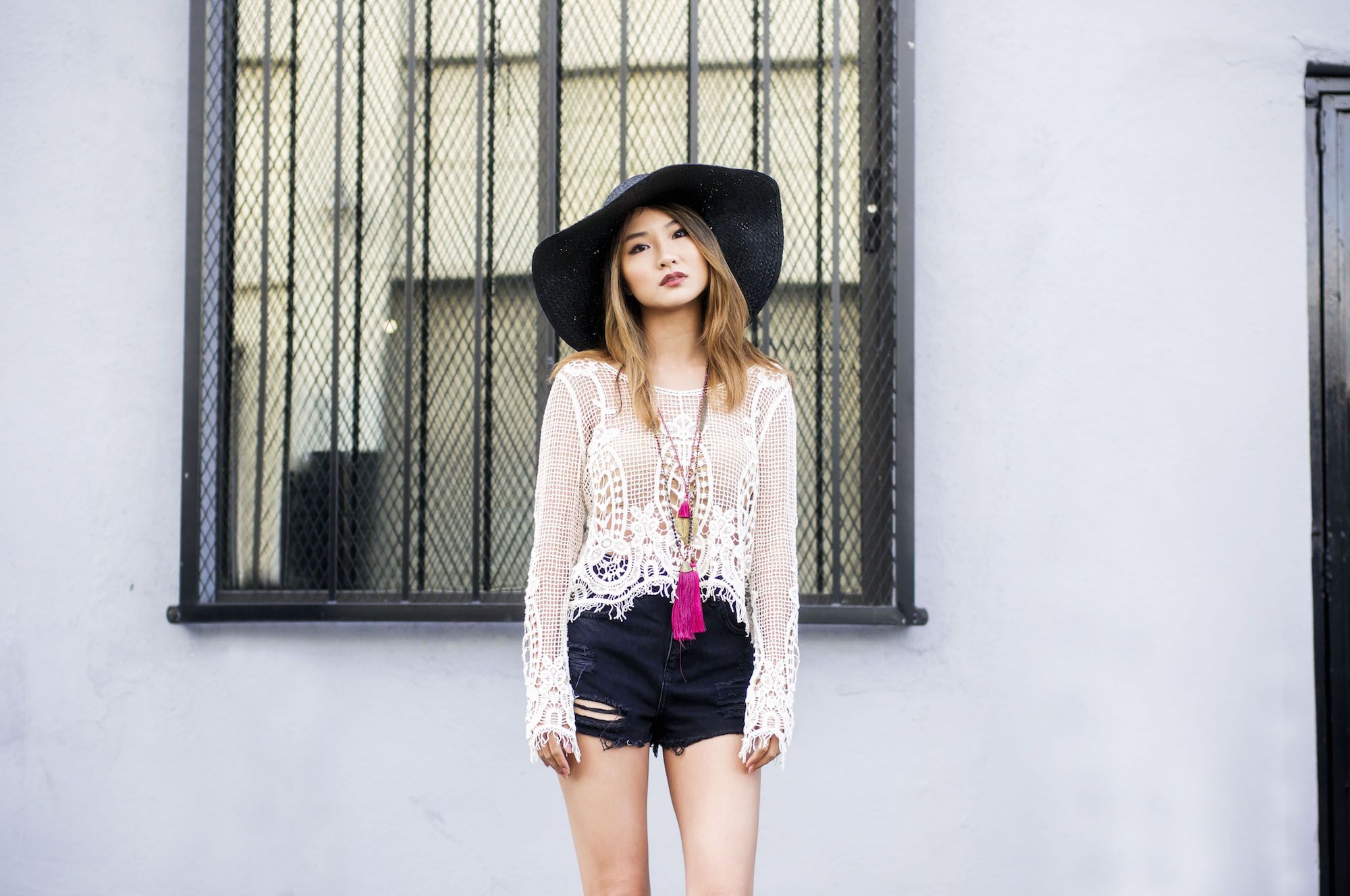 Bon Bon Chic | Atsuna Matsui