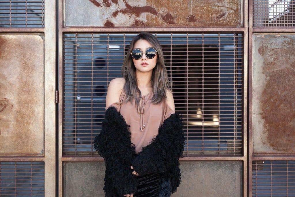 Romance In the Air | Atsuna Matsui