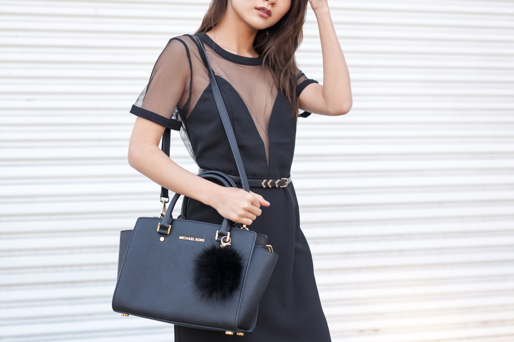 Elegance & Refinement   Atsuna Matsui