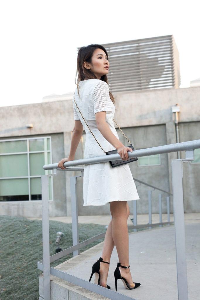 Simple Elegance | Atsuna Matsui