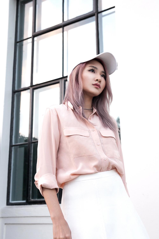 Vanilla Sky | Atsuna Matsui