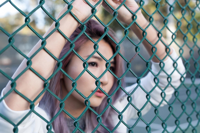 Net Zero | Atsuna Matsui