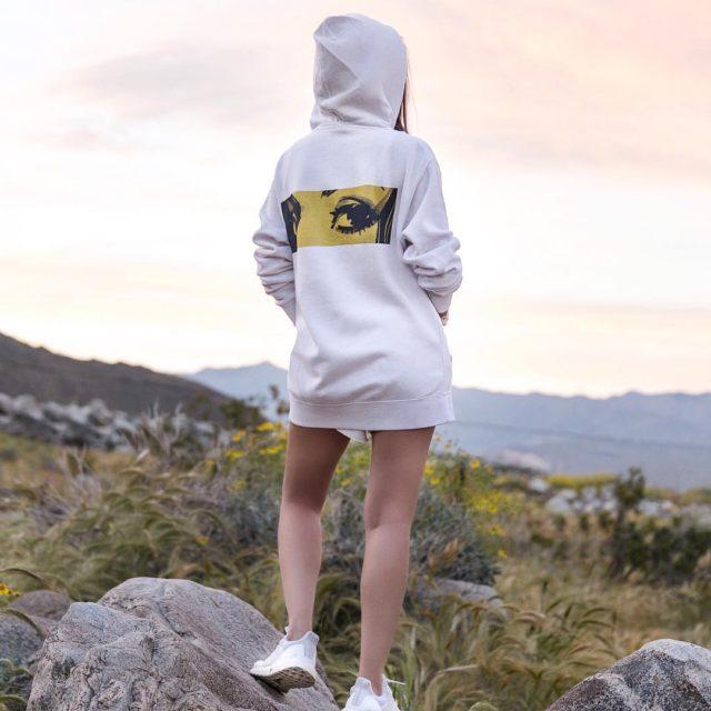 hoodie by designbyhumans designbyhumans