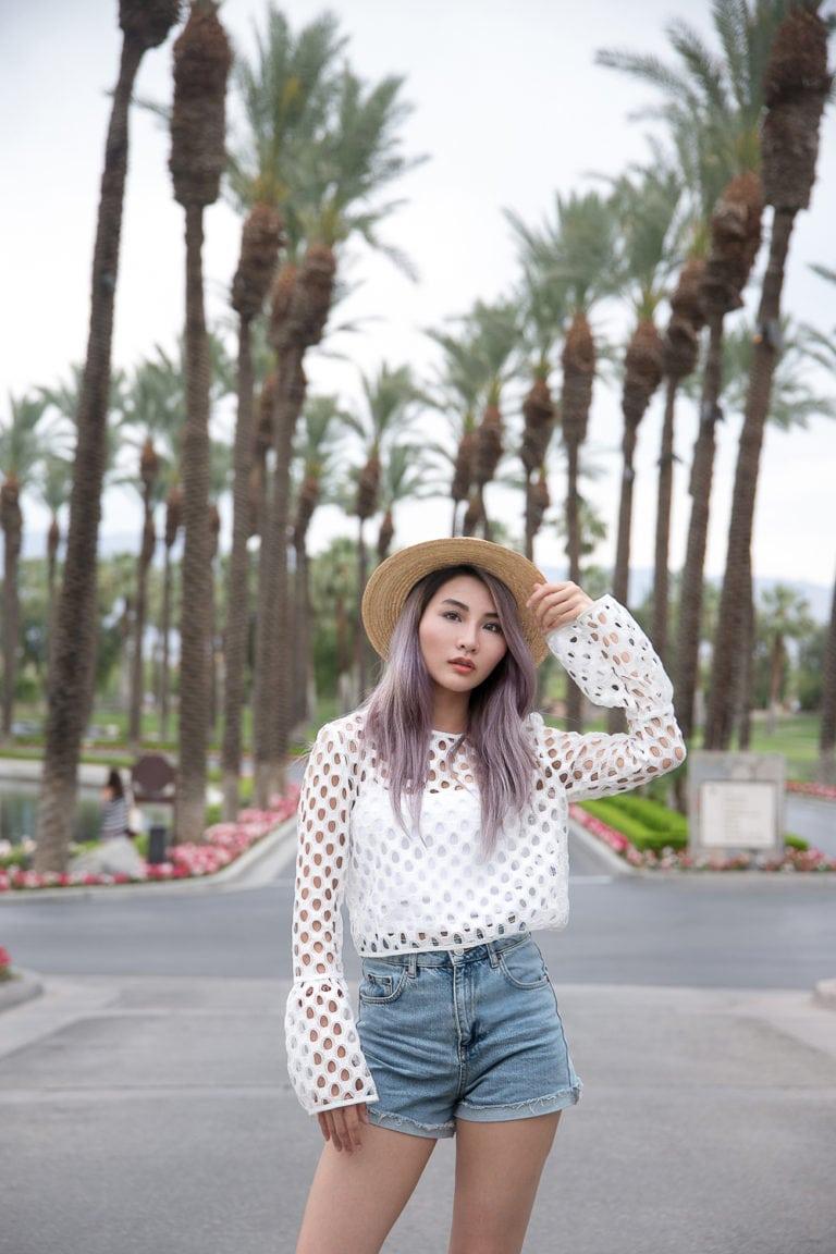 JW Marriott Desert Springs: Hotel Review | Atsuna Matsui