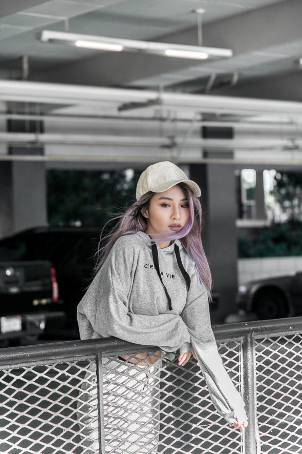 Tokyo Ghoul | Atsuna Matsui
