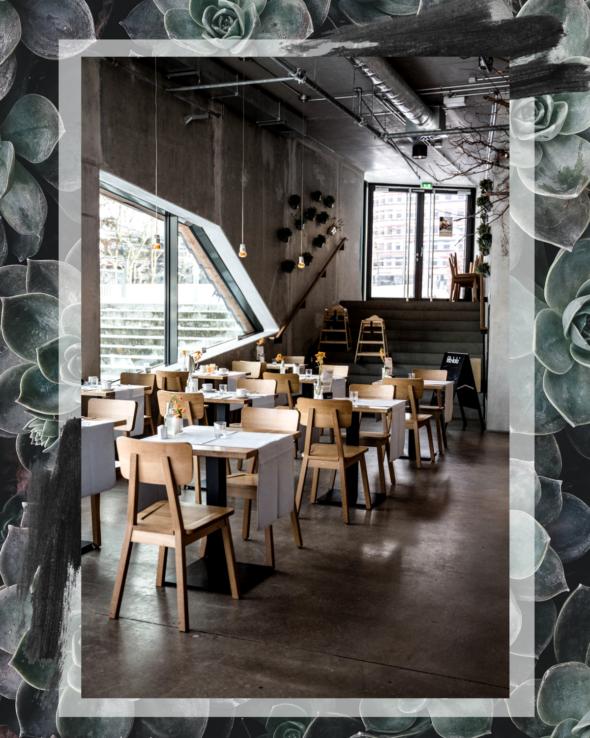 Raphael Hotel Walderhaus: Hotel Review   Atsuna Matsui