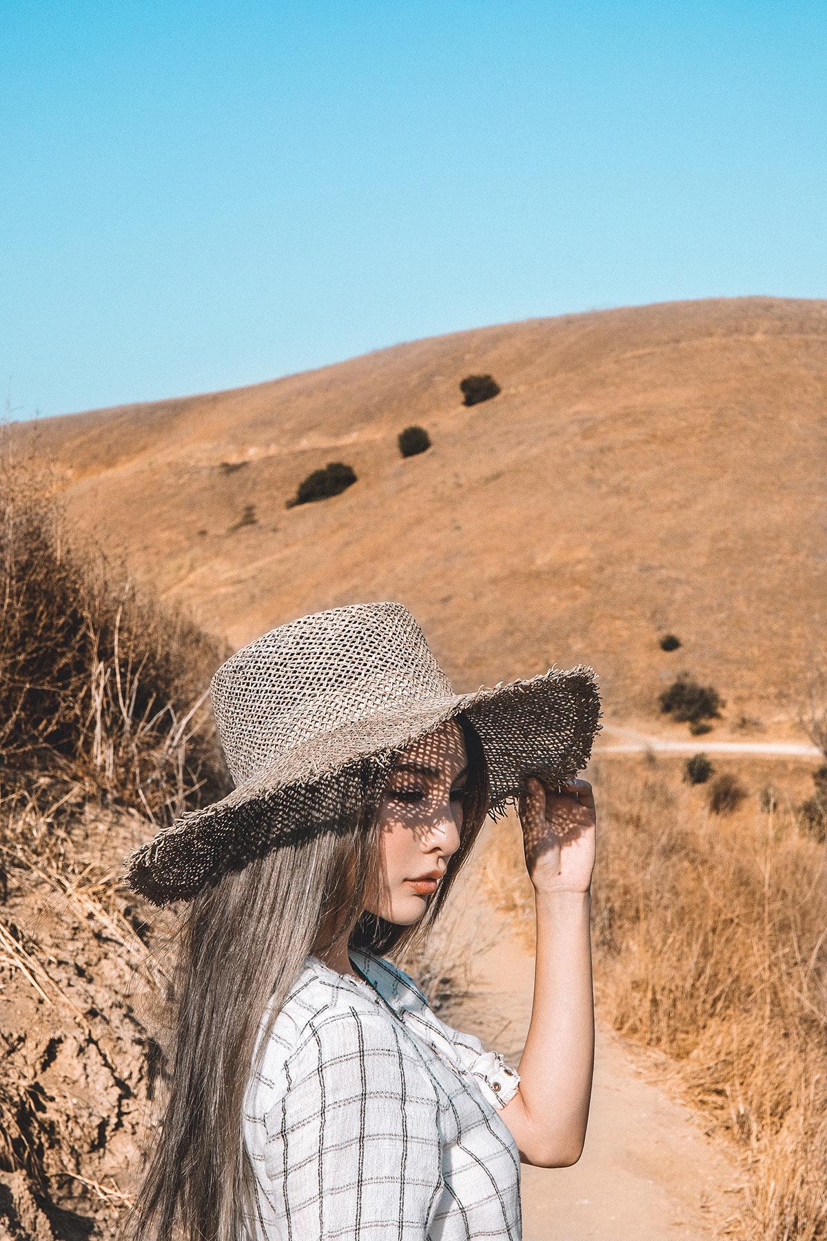 Blissful Fields | Atsuna Matsui